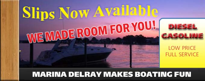 Boat sale, Yacht sales, delray beach